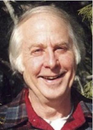 Herb Hammond