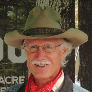 Michael Coon, M.Sc.