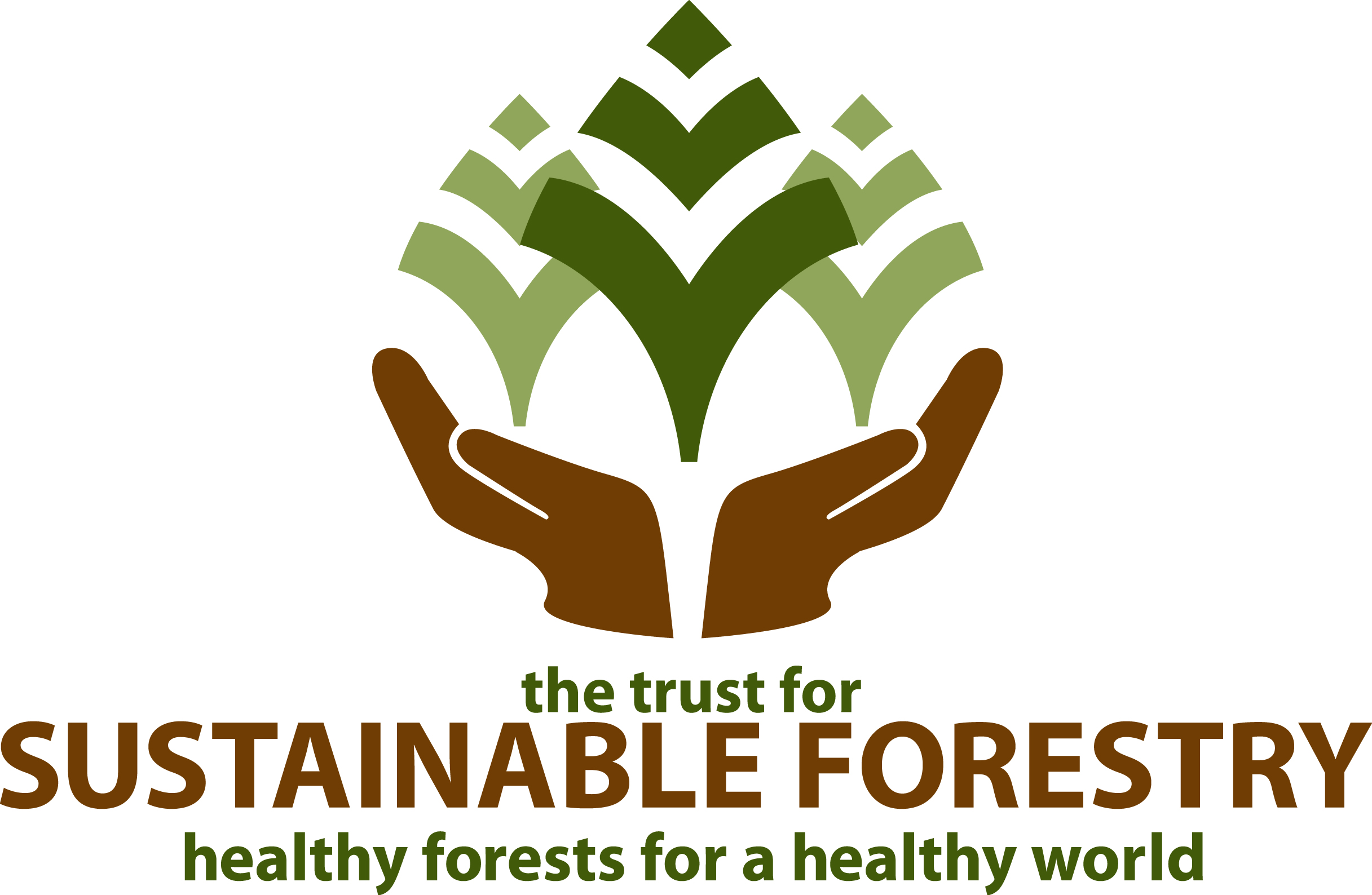 Trust for Sustainable Forestry